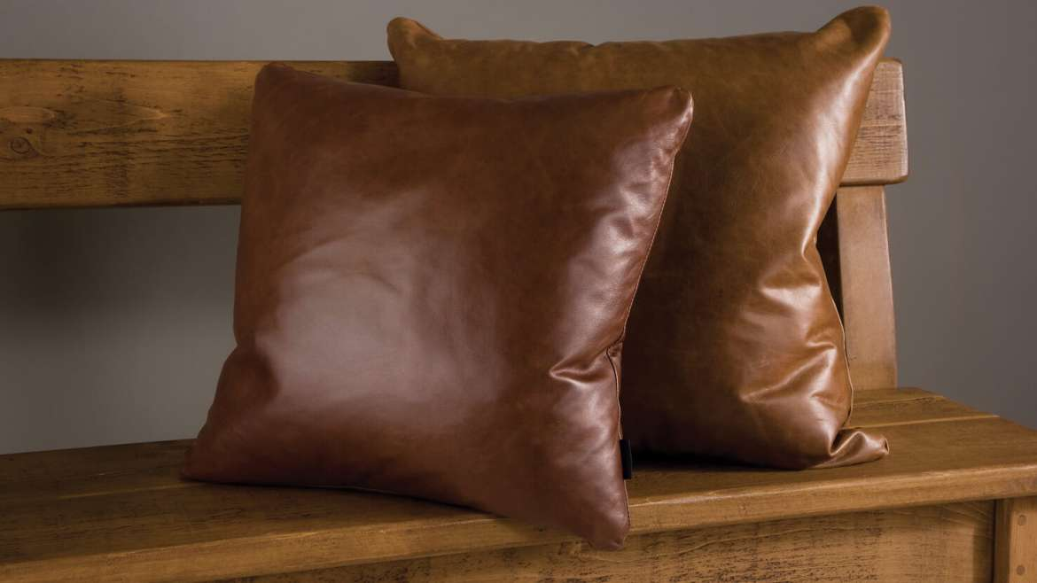 Single Scatter Cushion Cover