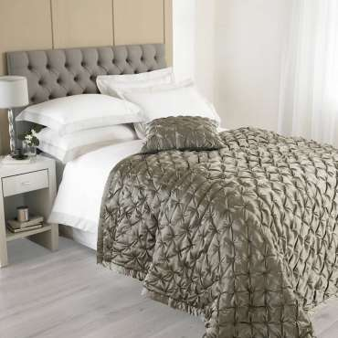Single BedSpread
