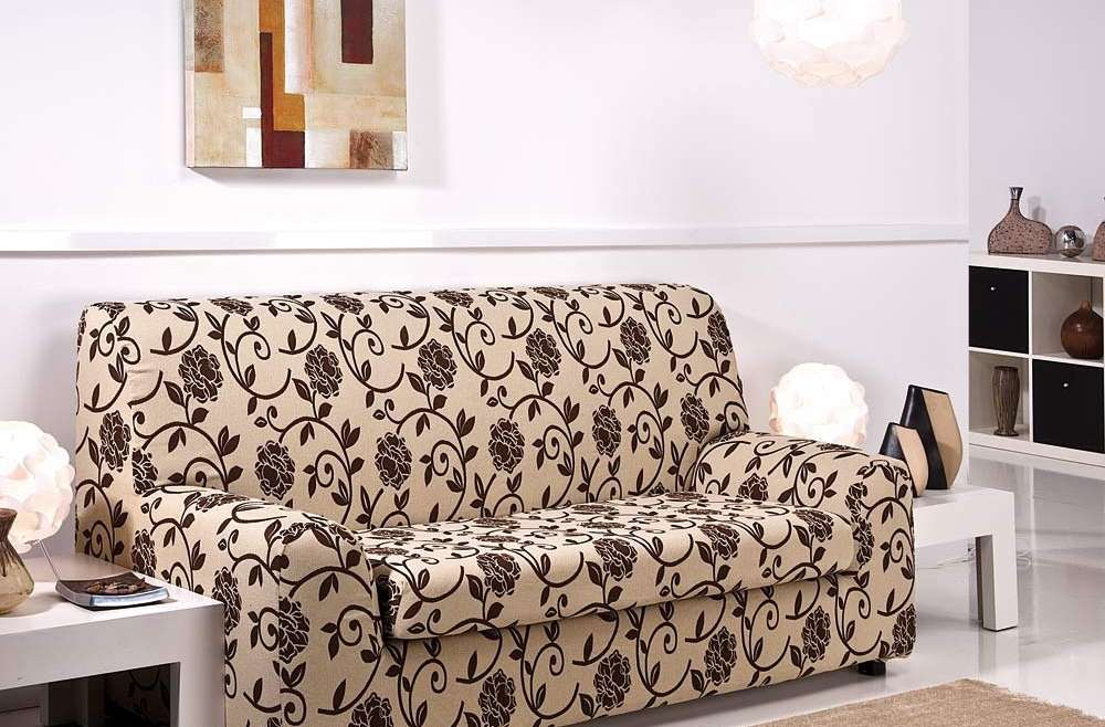 Miraculous Sofa Cover 2 Seat White Swan Dry Cleaners Interior Design Ideas Tzicisoteloinfo