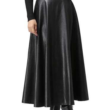 Skirts Maxi ( Long )