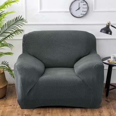Sofa Cover 1 seat