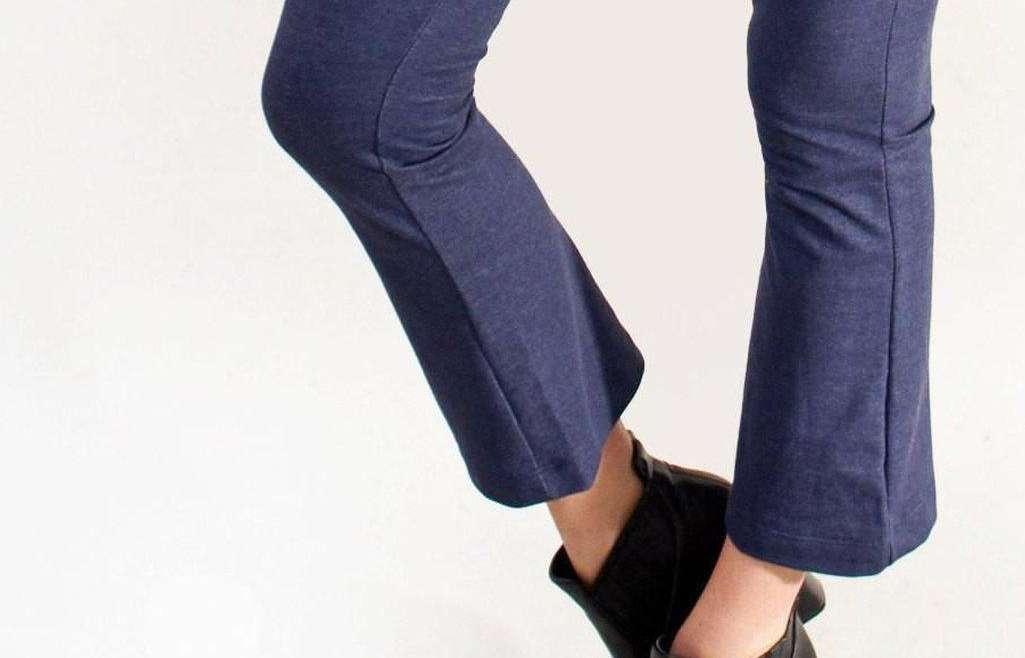 Reham Both Legs