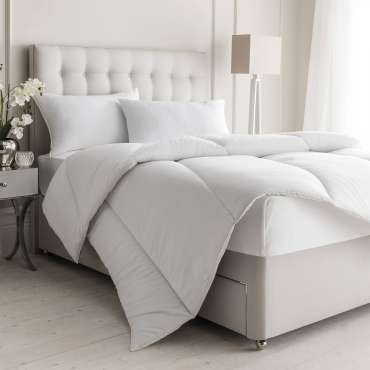 Super King Duvet Synthetic