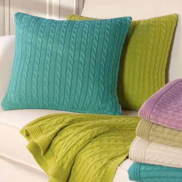 Cushion Covers Large