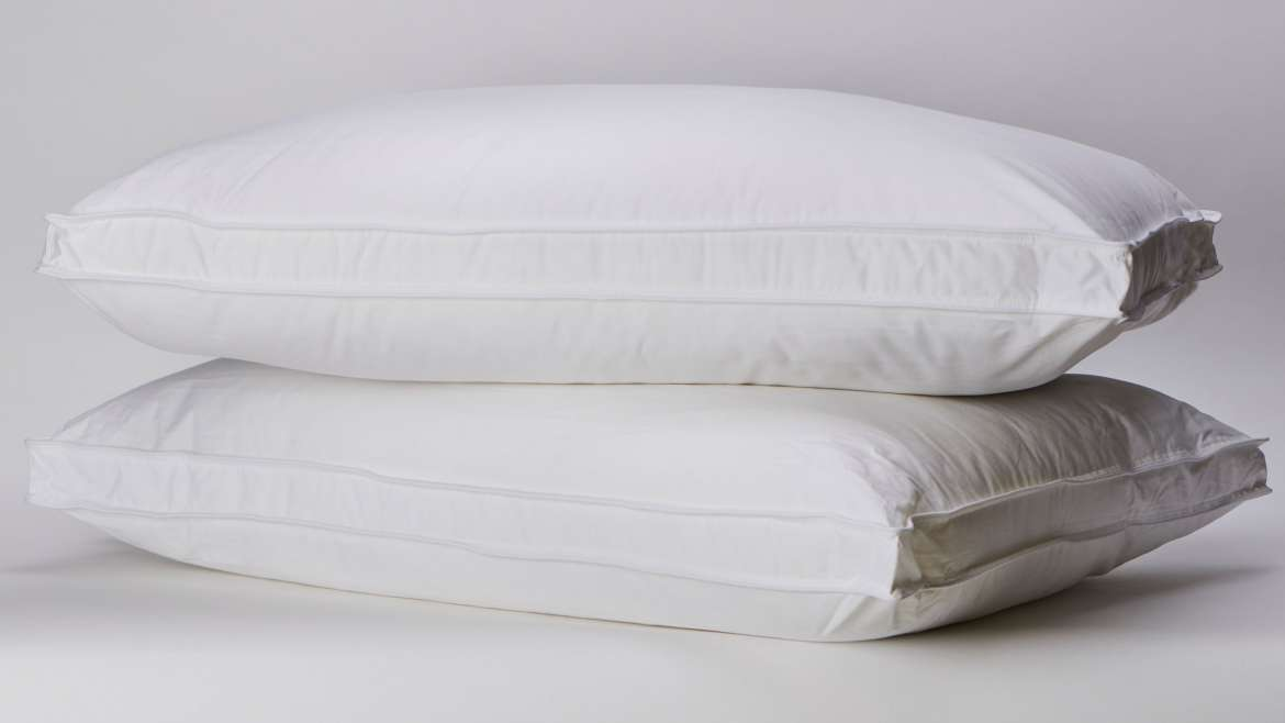 Pillow Synthetic