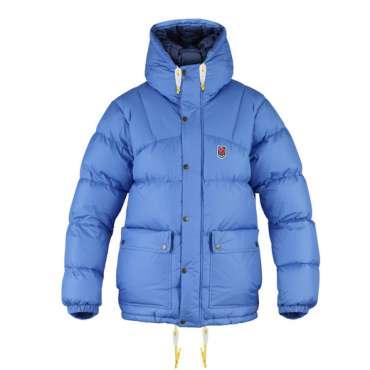 Puffa jacket/anorak