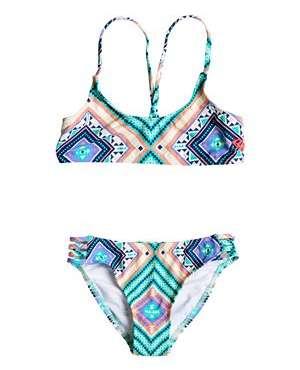 Bikini set