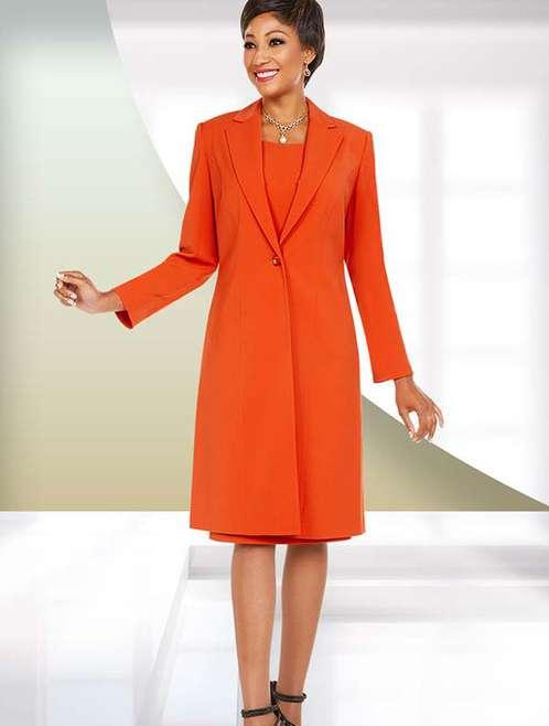 2pc dress suit