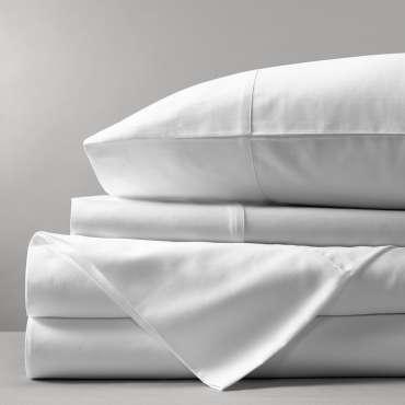 King sheet