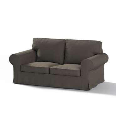 Sofa cover 2 seat