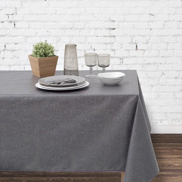 Table cloth under 4m