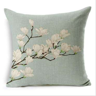 Cushion cover small