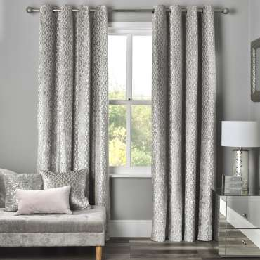 Curtain non lined per M2