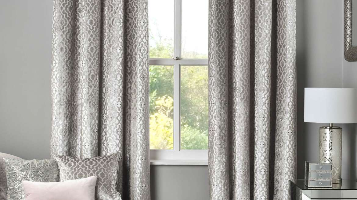 The Importance of Professional Curtain Cleaning